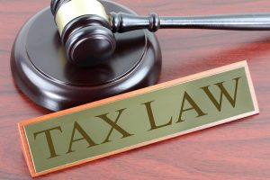 tax levy lawyer in Tennessee